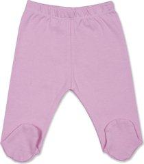 pantalón  rosa anchus ribb ranita