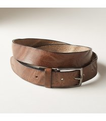 women's saddleback belt