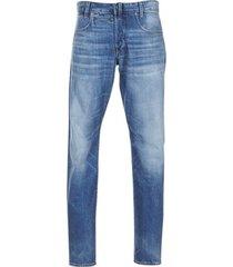 straight jeans g-star raw d staq 5 pkt tapered