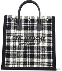 saint laurent tote
