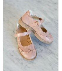 buty dziewczęce bellarosa