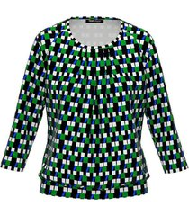 shirt 621438/546076