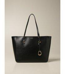 lauren ralph lauren shoulder bag lauren ralph lauren large shopping bag
