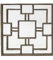 lustro kwadratowe square