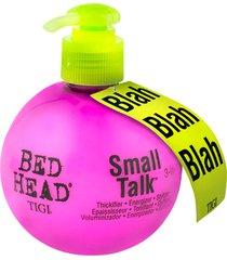 small talk 200ml