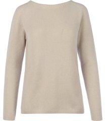 s max mara giorgio sweater