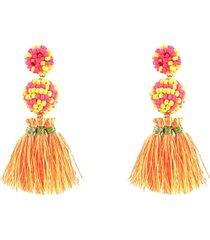 ideas 108 earrings