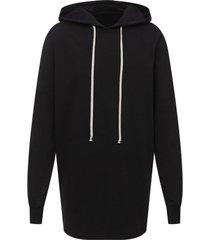 drkshdw pullover hoodie