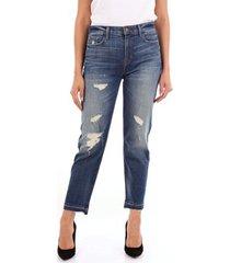 boyfriend jeans j brand 23135e476rh