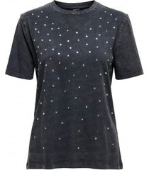 overhemd only camiseta oline 15216299