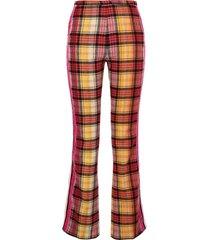 tiziano guardini casual pants
