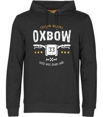 sweater oxbow n1savior