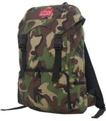 manhattan portage hiker 3 backpack