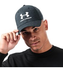 mens twist classic fit cap