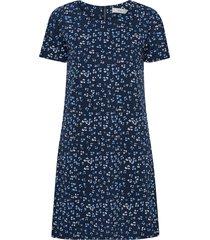 klänning ihkate print dress