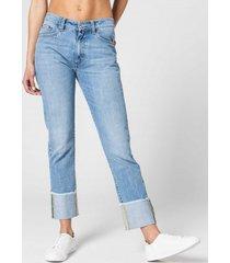 jeansy utu