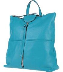 gianni chiarini backpacks & fanny packs