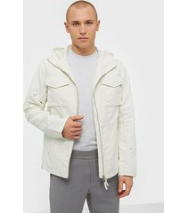 nn.07 jacques 8264 jackor offwhite