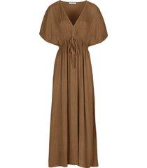 by-bar amsterdam jurk 21317004 long dress