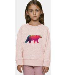 bluza polar bear