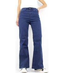jeans barcelona azul jacinta tienda
