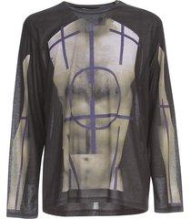 craig green l/s body t-shirt