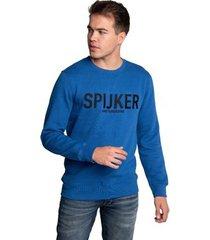 sweater amsterdenim spijker