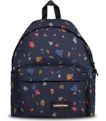eastpak premium padded ek620 backpack unisex adult and guys night