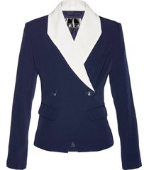 blazer (blu) - bpc selection premium