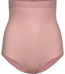figuras lingerie shapewear bottoms rosa primadonna