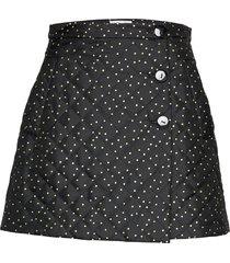 sheridan kort kjol svart baum und pferdgarten