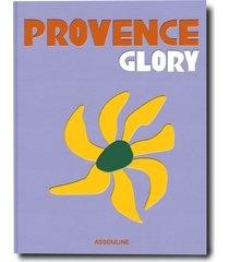 assouline: provence glory