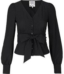 blouse mae