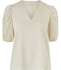 sidenblus lr-dakota 19 shirt