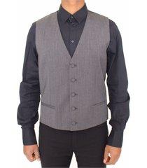 dress vest jacket blazer
