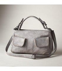 foundry satchel