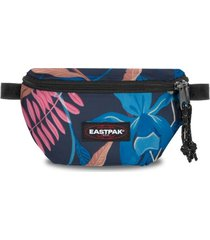 accessori marsupio eastpak springer ek074.87v