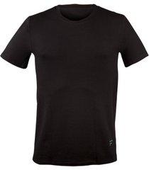 frigo 4 t-shirt crew-neck * gratis verzending * * actie *