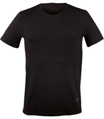 frigo 4 t-shirt crew-neck * gratis verzending *