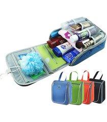 donna durable must- have travel borsa storage borsa oxford waterproof handbag