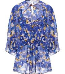 dorothee schumacher blouses