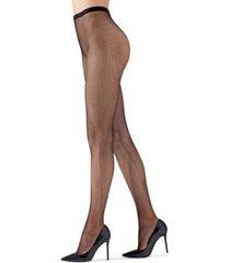 women's fishnet tights