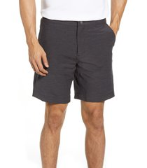 men's faherty all day shorts