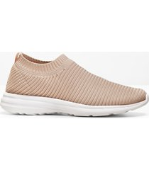 slip on (rosa) - bpc bonprix collection