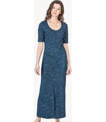 lilla p maxi dress
