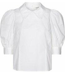 dunya blouse