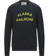,beaucoup sweatshirts