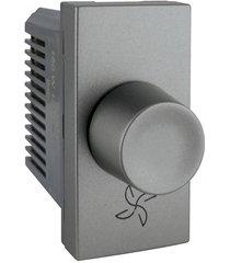 módulo controle para ventilador 220v arteor magnésio