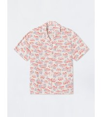 johanne shirt