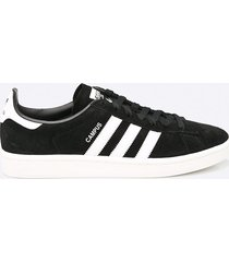 adidas originals - buty campus